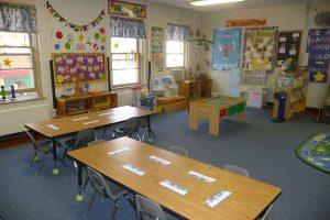 preschool discovery depot